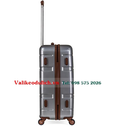 Vali-chinh-hang-Meganine-9081B-24-inch-silver-3