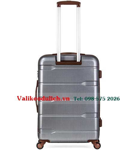 Vali-chinh-hang-Meganine-9081B-24-inch-silver-4