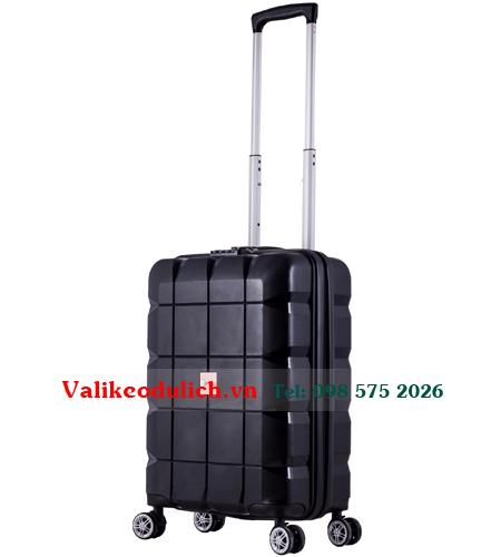 Vali-keo-Epoch-4068B-20-inch-mau-den-1
