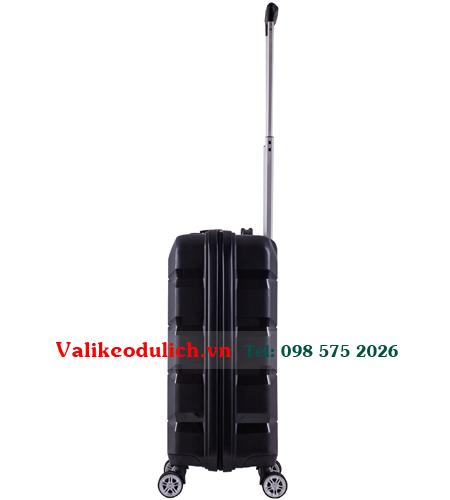 Vali-keo-Epoch-4068B-20-inch-mau-den-2