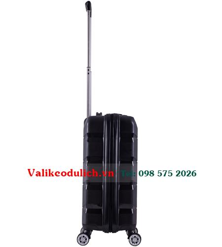 Vali-keo-Epoch-4068B-20-inch-mau-den-3