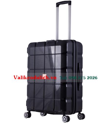 Vali-keo-Epoch-4068B-24-inch-mau-den-1
