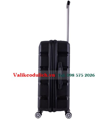 Vali-keo-Epoch-4068B-24-inch-mau-den-2