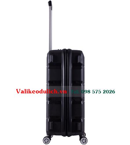 Vali-keo-Epoch-4068B-24-inch-mau-den-3