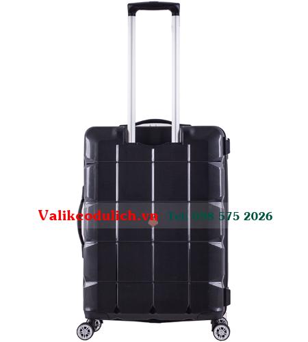 Vali-keo-Epoch-4068B-24-inch-mau-den-4