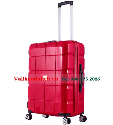 Vali-keo-Epoch-4068B-24-inch-mau-do-1