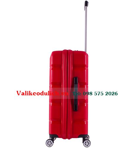 Vali-keo-Epoch-4068B-24-inch-mau-do-2