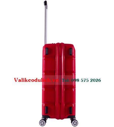 Vali-keo-Epoch-4068B-24-inch-mau-do-3