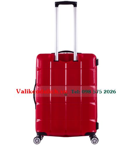 Vali-keo-Epoch-4068B-24-inch-mau-do-4