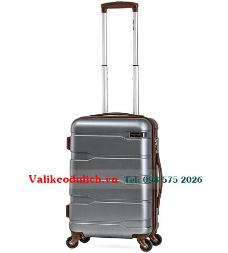 Vali-keo-Meganine-9081B-20-mau-bac-1