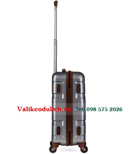 Vali-keo-Meganine-9081B-20-mau-bac-3