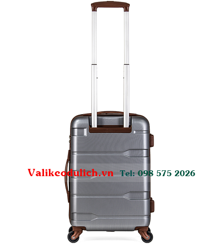 Vali-keo-Meganine-9081B-20-mau-bac-4