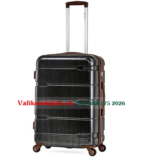 Vali-keo-Meganine-9081B-24-grey-1