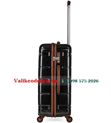 Vali-keo-Meganine-9081B-24-grey-2