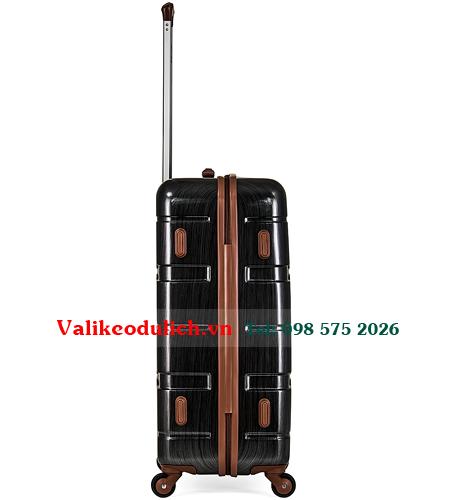 Vali-keo-Meganine-9081B-24-grey-3