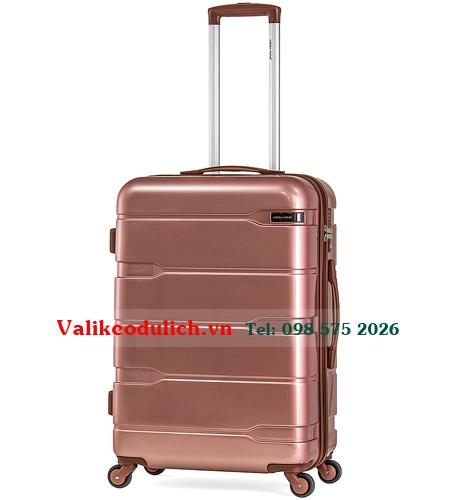 Vali-keo-Meganine-9081B-24-rose-gold-1
