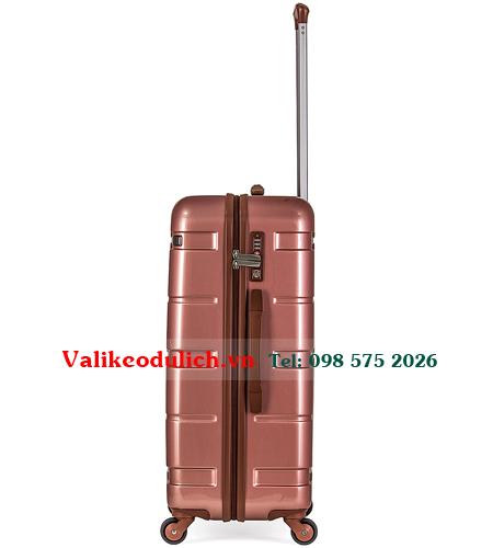 Vali-keo-Meganine-9081B-24-rose-gold-2