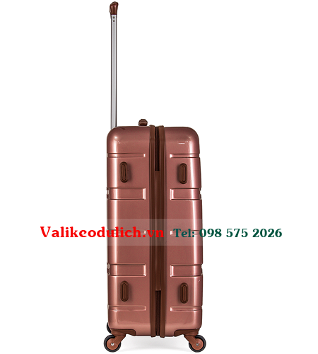 Vali-keo-Meganine-9081B-24-rose-gold-3