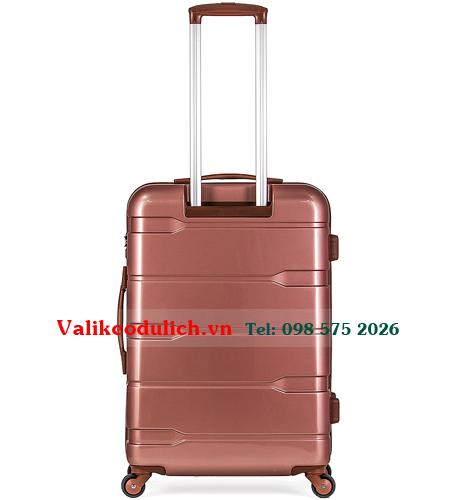 Vali-keo-Meganine-9081B-24-rose-gold-4