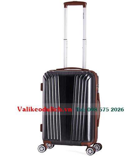 Vali-keo-Meganine-9085B-20-grey-black-1