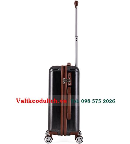Vali-keo-Meganine-9085B-20-grey-black-2
