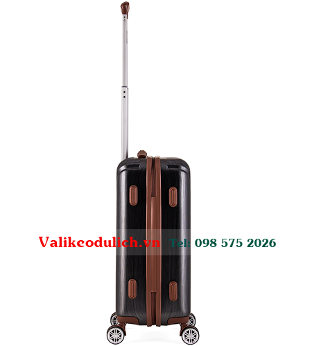 Vali-keo-Meganine-9085B-20-grey-black-3