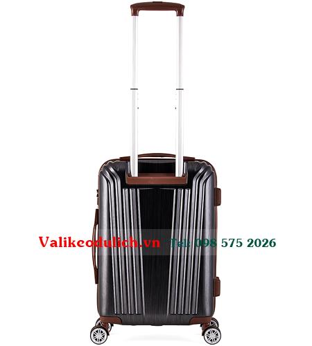 Vali-keo-Meganine-9085B-20-grey-black-4
