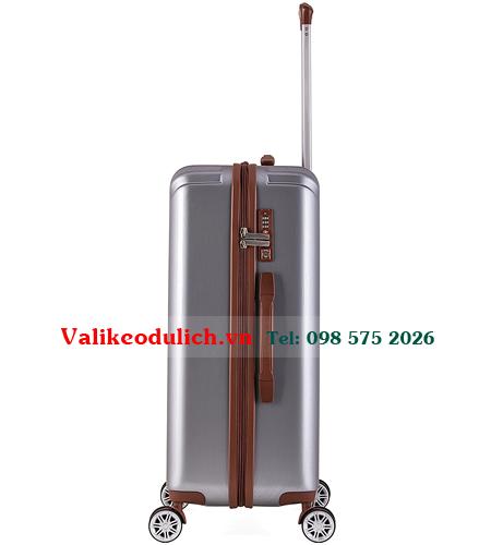 Vali-keo-Meganine-9085B-24-mau-xam-bac-2
