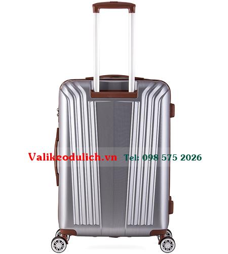 Vali-keo-Meganine-9085B-24-mau-xam-bac-4