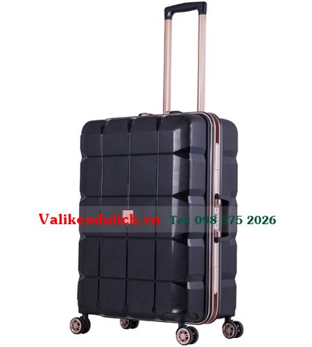 Vali-keo-khoa-sap-Epoch-4068A-24-den-1