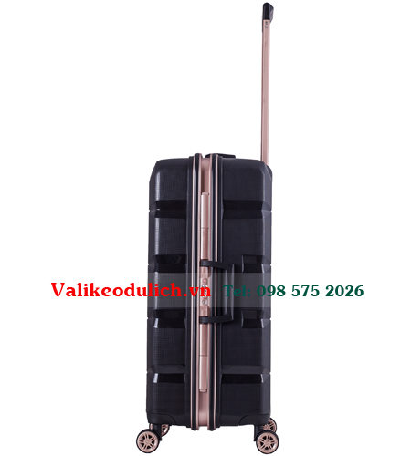 Vali-keo-khoa-sap-Epoch-4068A-24-den-2
