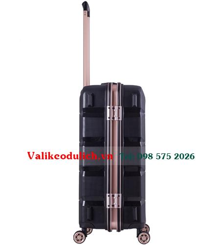 Vali-keo-khoa-sap-Epoch-4068A-24-den-3