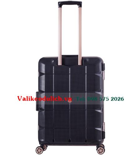 Vali-keo-khoa-sap-Epoch-4068A-24-den-4