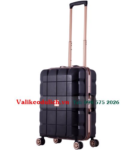 Vali-khoa-khung-Epoch-4068A-20-inch-den-1