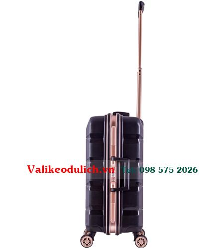 Vali-khoa-khung-Epoch-4068A-20-inch-den-2
