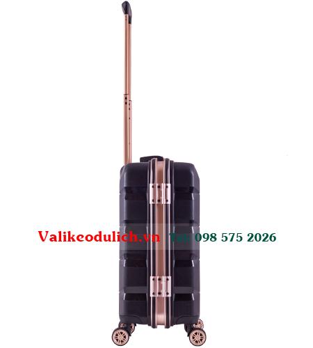 Vali-khoa-khung-Epoch-4068A-20-inch-den-3