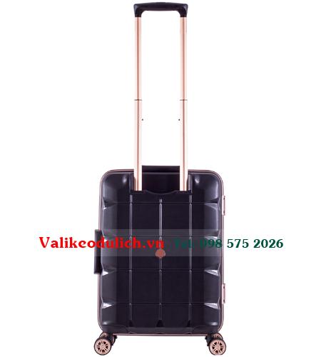 Vali-khoa-khung-Epoch-4068A-20-inch-den-4