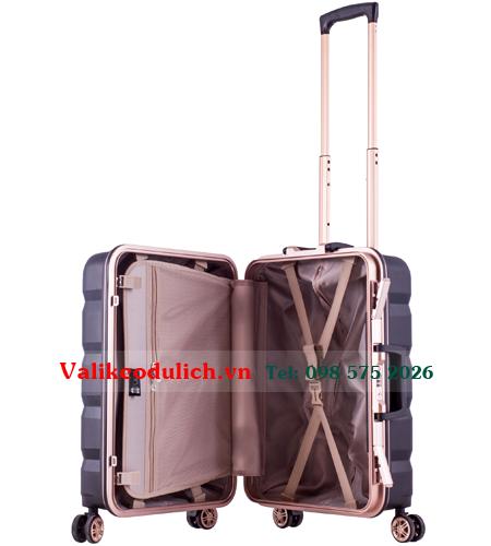 Vali-khoa-khung-Epoch-4068A-20-inch-den-5