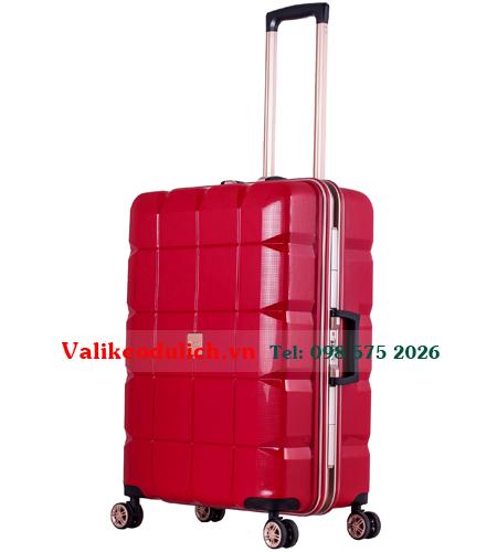 Vali-khoa-sap-Epoch-4068A-24-inch-mau-do-1