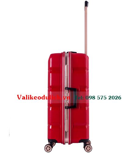 Vali-khoa-sap-Epoch-4068A-24-inch-mau-do-2