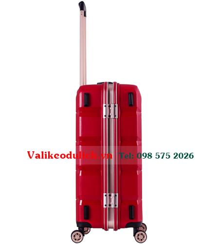 Vali-khoa-sap-Epoch-4068A-24-inch-mau-do-3