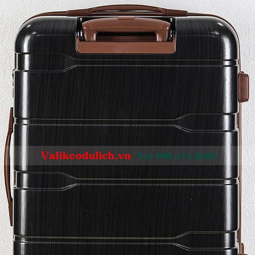 Vali-nhua-Meganine-9081B-24-inch-xam-2