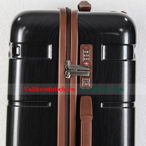 Vali-nhua-Meganine-9081B-24-inch-xam-3