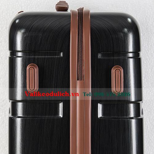 Vali-nhua-Meganine-9081B-24-inch-xam-4