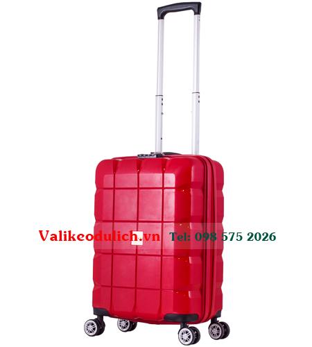 Vali-nhua-deo-Epoch-4068B-20-mau-do-1