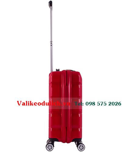 Vali-nhua-deo-Epoch-4068B-20-mau-do-3