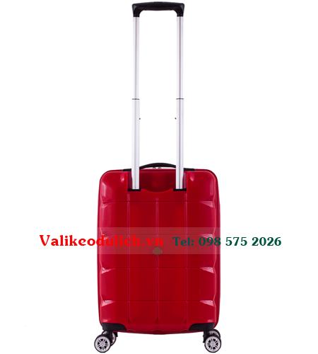 Vali-nhua-deo-Epoch-4068B-20-mau-do-4
