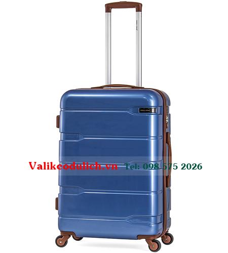 Vali-nhua-deo-Meganine-9081B-24-blue-1