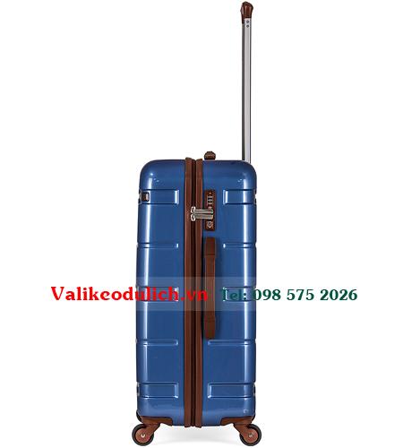 Vali-nhua-deo-Meganine-9081B-24-blue-2