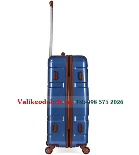 Vali-nhua-deo-Meganine-9081B-24-blue-3
